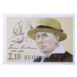 Suomalaisia-naisvaikuttajia-Laimi-Leidenius-postimerkki-210-markka.jpg