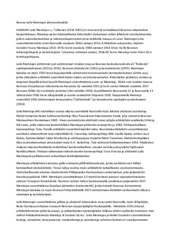 Keuruu Laila Niemiojan piirustuslaudalla.pdf