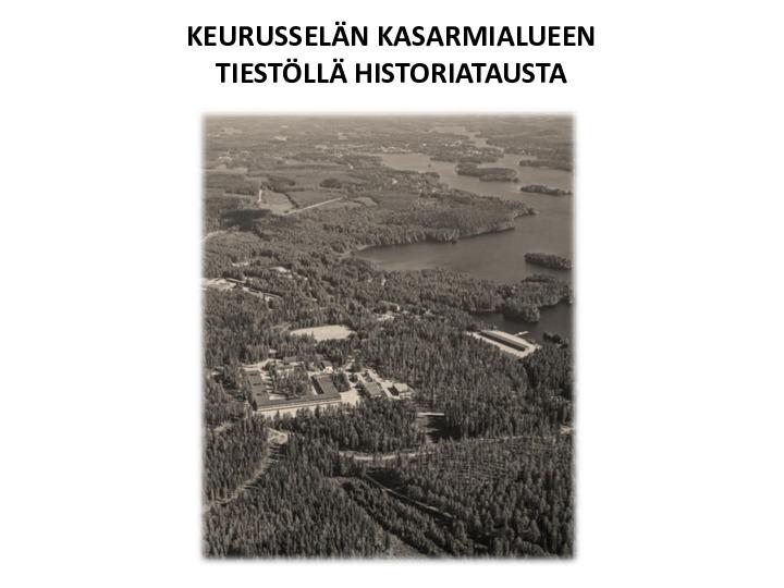 Kasarmialueen tiet.pdf