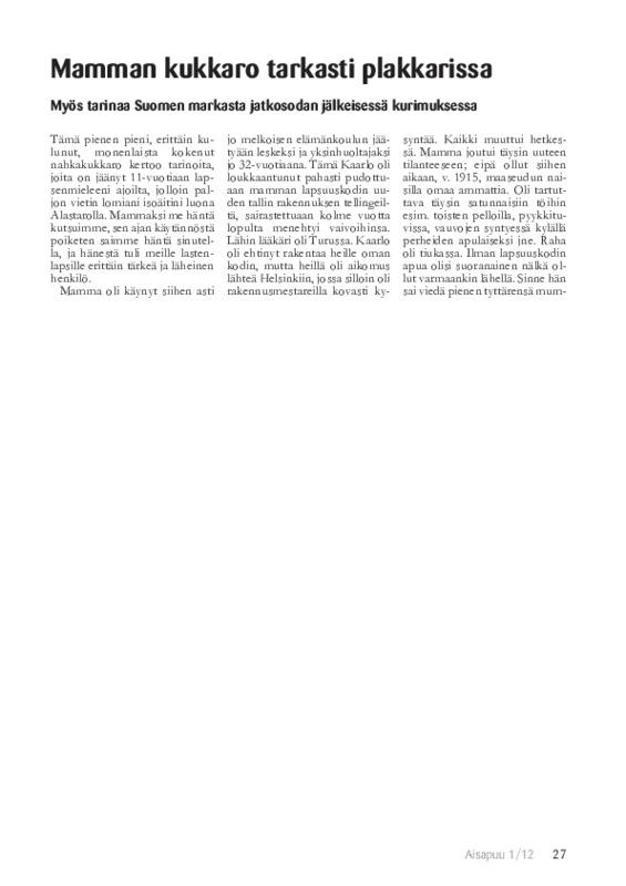 83-2012_Mamman kukkaro tarkasti plakkarissa.pdf