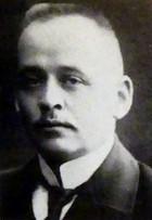 Puuseppä Emil Edvard Raearo.jpg