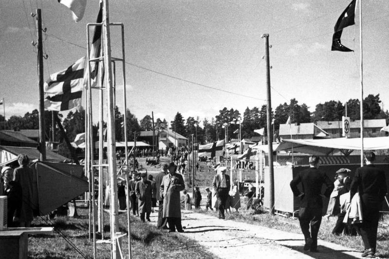Maatalousnäyttely 1956 01.jpg
