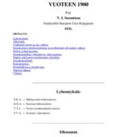 Pihlajavesi.pdf