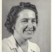 Isabel Foye Toukokuun 21, 1913-Maaliskuun 13, 1999.jpg