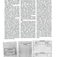79-2011_Ulla Ruuskasen lukuseteli.pdf