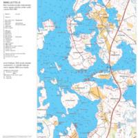 Liukon-ja-Hakkisen-alueen-nuotta-appaat.pdf