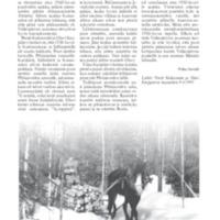 Pihlaisselkä jäätienä.pdf