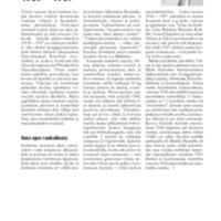 79-2011_Lapin koulun kouluruoista.pdf