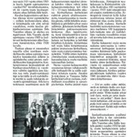 Kerhotoimintaa Sällin koululla.pdf