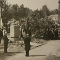 Karjalaiset Keuruulla : Karjalaisten evakkotaival<br /><br />