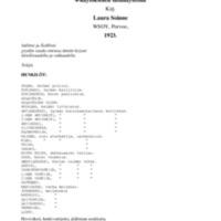 Hukkasaari.pdf
