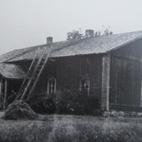 Suuria savotoita 1920-luvulla : Kallio-Nikara, Pökkömäki