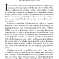 Riihenpölyä Mantelasta.pdf