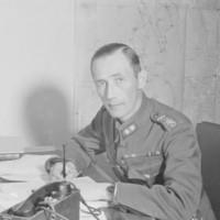 Pekka Jokipaltio 1901-1977.jpg