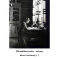 Elämää Haapamäen vanhassa kansi.pdf
