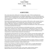kukasina.pdf