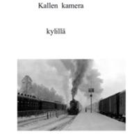 Kalle Ritokangas_ 1.pdf