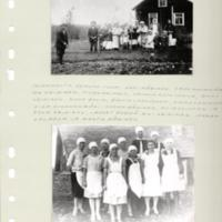 Kurssikuvia Asunnan Hautalasta 1929.jpg