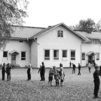 Puukoulu - Kimara.tif