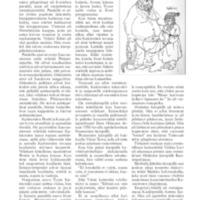 Pöllintekoa ja kulttuuria.pdf