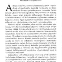 Aitat elävät.pdf