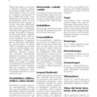 Pihlajaveden tilallisista maattomiin ja taudeista.pdf