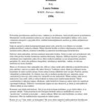 eevaantoi.pdf