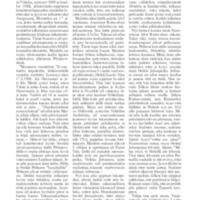 Kalle Kuusmäki_Väinö Kanervan Lapsuuden muistelot I.pdf