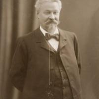 Martin Wegelius.jpg