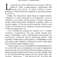 Puron varrelta.pdf