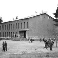 Keuruun yhteiskoulu, Nuorisovankila.tif