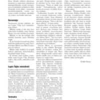 91-2014_Sanontoja ja tarinoita entisiltä ajoilta.pdf