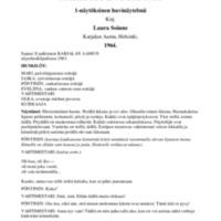 Herra Kurjenmiekan rakkauden draama.pdf