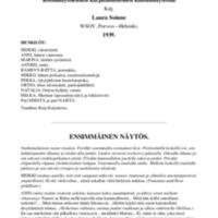 Hopearisti.pdf