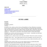 Koululaisnäytelmiä.pdf