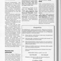 Karhunkylän työväentalon syntyhistoriaa