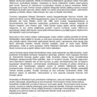 Salmisen perheen koti Äkkilässä.pdf