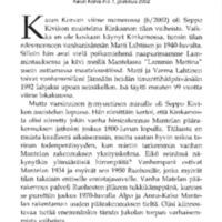Kinkamon pihalta Mantelan tupaan.pdf