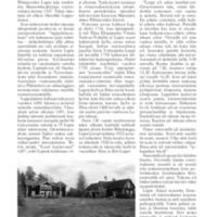 Liisa Lappi_Pihlajaveden Lapin talo.pdf