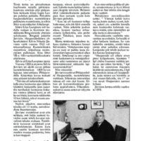 Vanha rautatieläinen muistelee.pdf