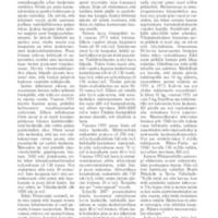 Tarinoita puukauppojen hintapiikeistä.pdf