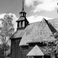 Vanha kirkko.tif