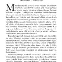 Mantelasta maailmalle.pdf