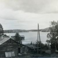 Mäkisen autokorjaamo