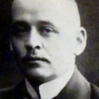 Raearo, ent. Flinkman, Emil