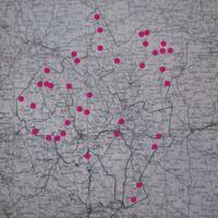 Metsäkämpät kartalla 30.11.2017 netti.jpg